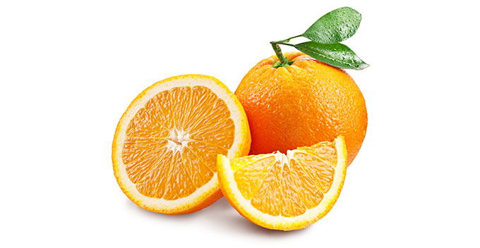 Mayella - Bitter Orange Pure Essential Oil