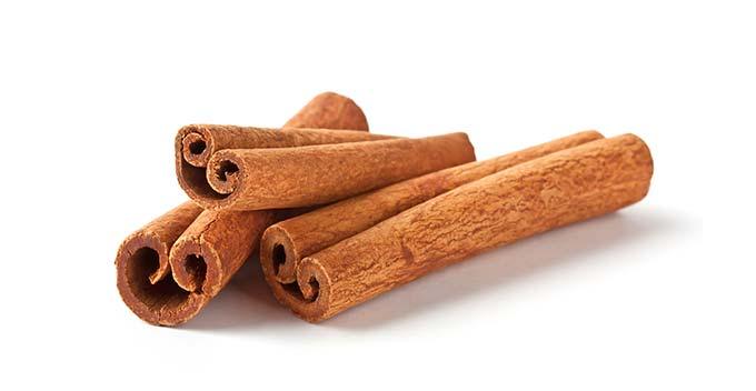 Mayella - Cinnamon Pure Essential Oil