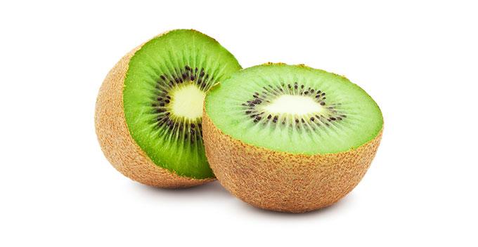 Mayella - Kiwifruit Extract
