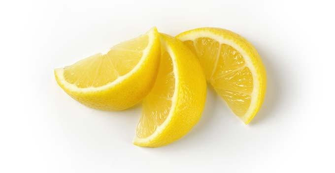 Mayella - Lemon Pure Essential Oil
