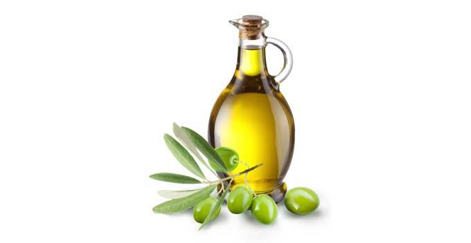 Mayella - Olive Squalene