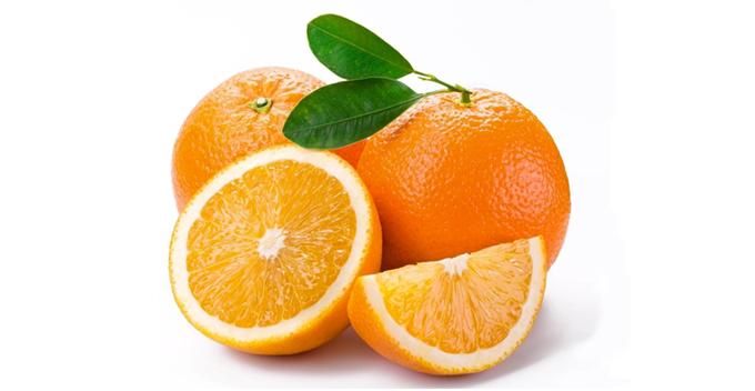 Mayella - Vitamin C