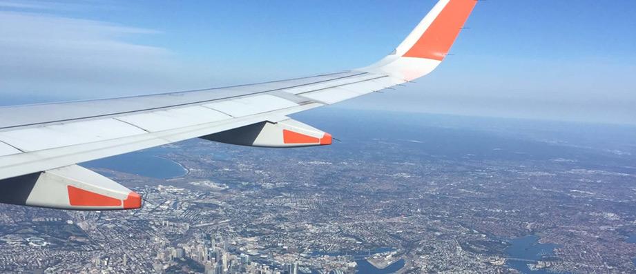 Mayella - Traveling with Mayella Pt.2 –  PLANES,TRAINS & AUTOMOBILES